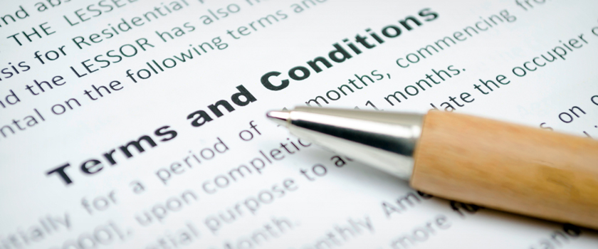Terms-and-Conditions-serving-as-the-Backbone-for-all-Dealings_L.jpg