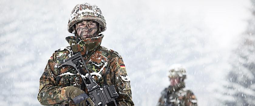 German-Military-under-Crises_L.jpg
