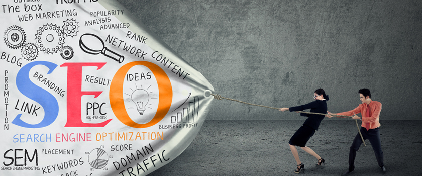 Internet-Marketing-Content-Translation-Services_L.jpg