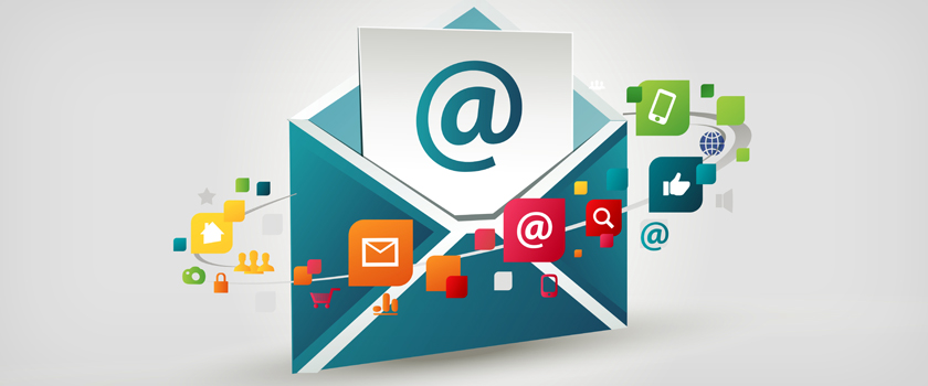 Email-Marketing-Tips-for-Small-Businesses_L.jpg