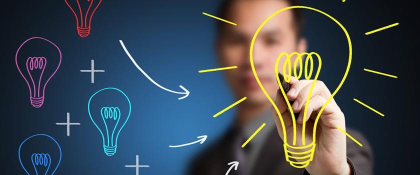 Innovative-Ideas-And-Its-Marketing_L.jpg