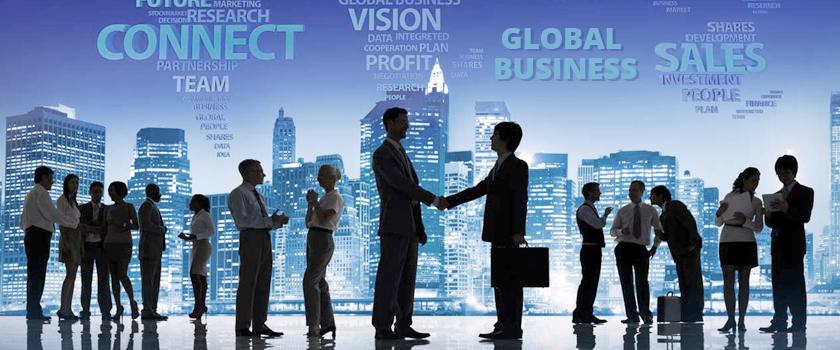 E-Commerce-Translation-Services-Solutions-For-Global-Business_L.jpg