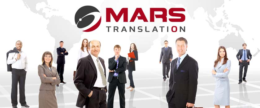Ask-Mar-Translation-Platform-Launched-To-Help-Translation-Community_L..jpg