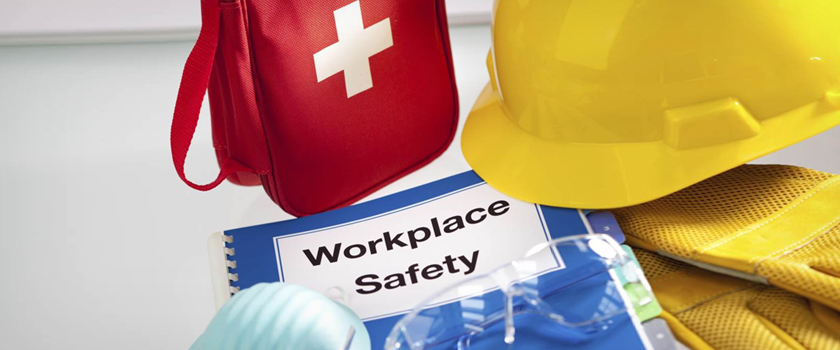 Follow-Basic-Safety-Procedures-at-Your-Workplace_L.jpg