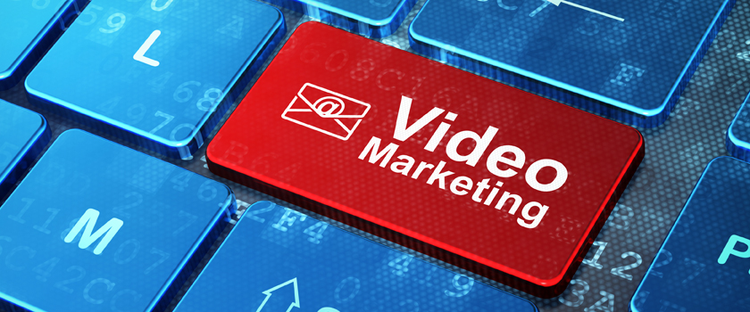 How-Is-Video-Marketing-Beneficial-For-Your-Local-Business_L.jpg