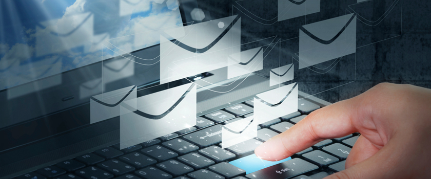 Six-Email-Marketing-Tips-To-Enhance-Your-Small-Business_L.jpg