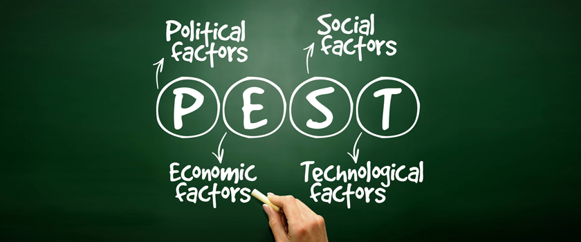 Analyze Your Business Environment Pest Analysis  Mars Translation