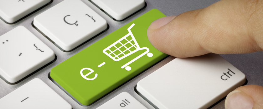 Basics-To-Translate-Your-Ecommerce-Website_L.jpg