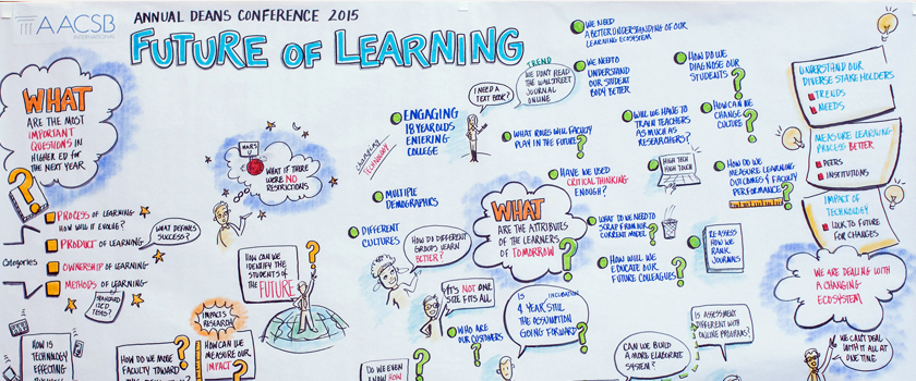 Know-About-The-Future-Learning_L.jpg