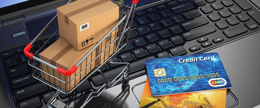 How-Companies-can-adapt-the-E-Commerce-Localization_L.jpg