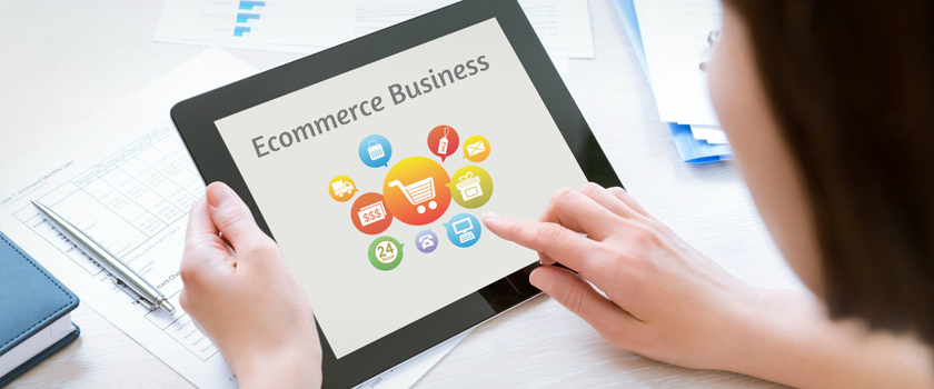 Distinguishing-Between-E-business-And-E-commerce_L.jpg