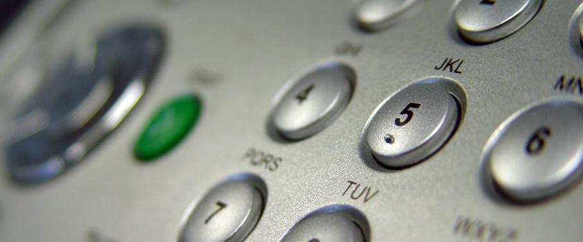 Benefits-of-Internet-Fax-When-Dealing-With-International-Business_L.jpg