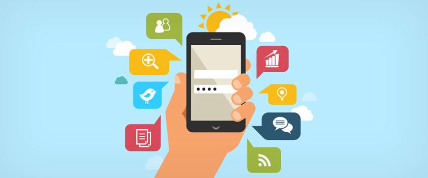 Get-A-Running-Start-Through-Mobile-Marketing_L.jpg
