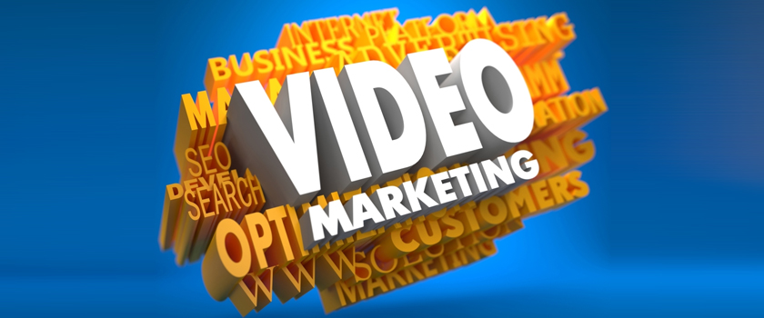 Increasing-Your-Company-Sales-Using-Video-Marketing_L.jpg