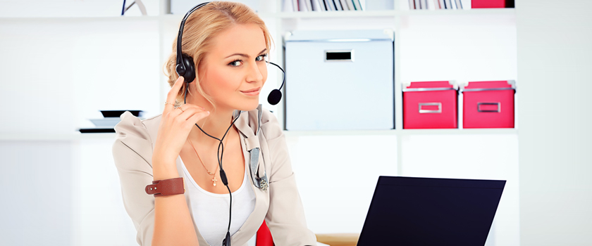 Why-Is-Translating-Audio-Transcription-Recordings-Important-For-Your-Business_L.jpg