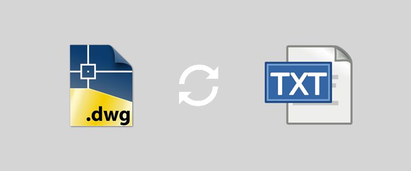 Convert-DWG-to-TXT-online_L.jpg