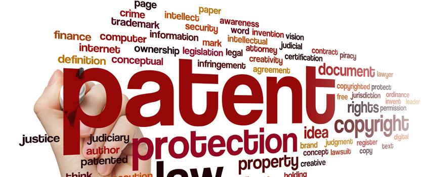 Contributions-of-Patent-Documentation_L.jpg