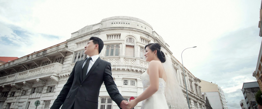 How-Can-You-Get-Married-To-a-Chinese-Citizen-in-China_L.jpg