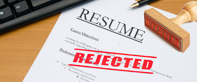 Some-Common-Resume-Mistakes-That-Can-Be-Easily-Fixed_L.jpg