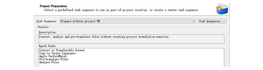 How-to-create-project-in-Trados-Studio_05