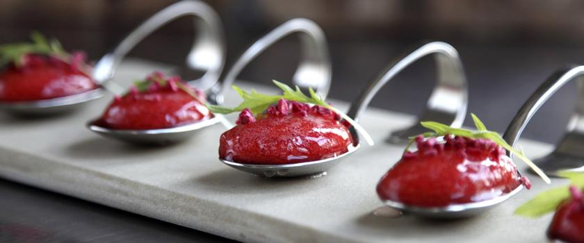 Benefits-of-choosing-Gastronomy-as-a-career_L.jpg