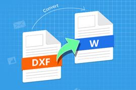Convert-DXF-to-Word-online_M.jpg