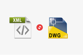 How-to-import-a-XML-text-into-a-DWG-file_M.jpg