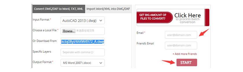 DWG_to_XML_05
