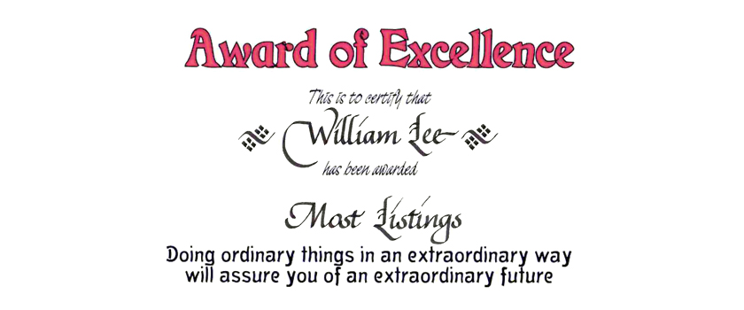 Importance-of-Translating-the-Awards-and-Recognition-Certificates-in-Your-Business_L.jpg