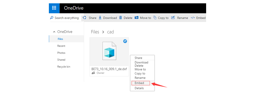 Direct-Link-of-OneDrive-Files_02