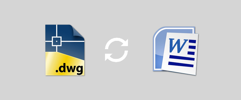 Convert-DWG-to-Word-online_L.jpg