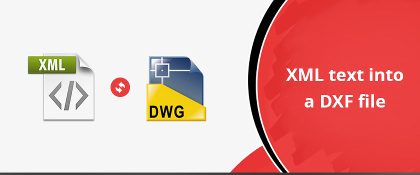 How-to-import-a-XML-text-into-a-DWG-file_L.jpg