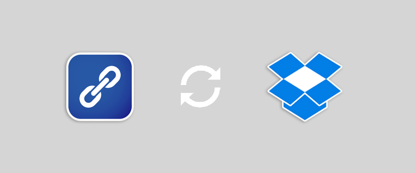 How-to-make-direct-link-of-Dropbox-files_L.jpg