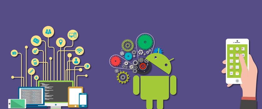 Benefits-of-Using-an-Android-Mobile-Application-for-Your-Business_L.jpg