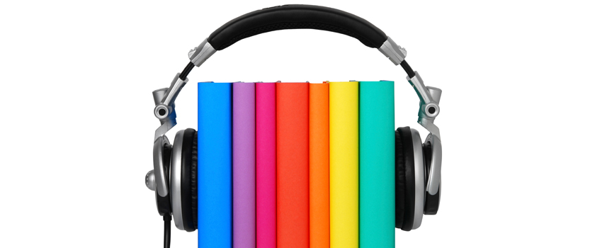 Some-Ideas-That-Can-Sell-Your-Audio-Books_L.jpg