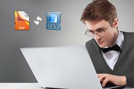Convert-DXF-to-TXT-online_M.jpg