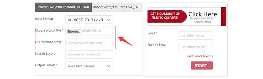 DXF-to-XML-online_03