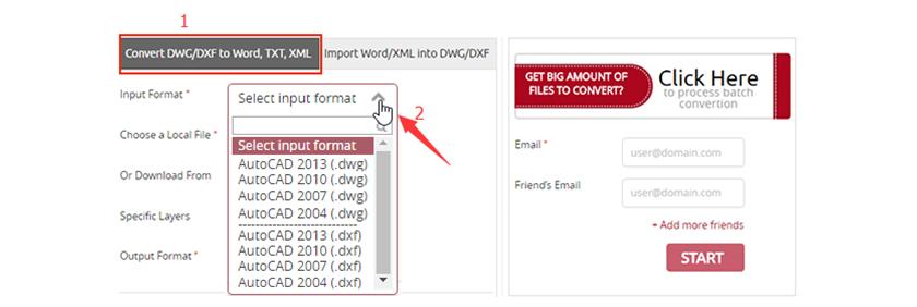 DXF-to-XML-online_02