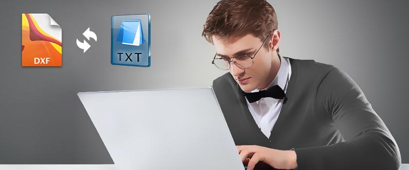 Convert-DXF-to-TXT-online_L.jpg