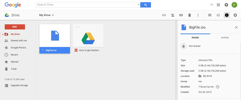 How-to-Make-Direct-Link-of-GoogleDrive-Files_L.jpg