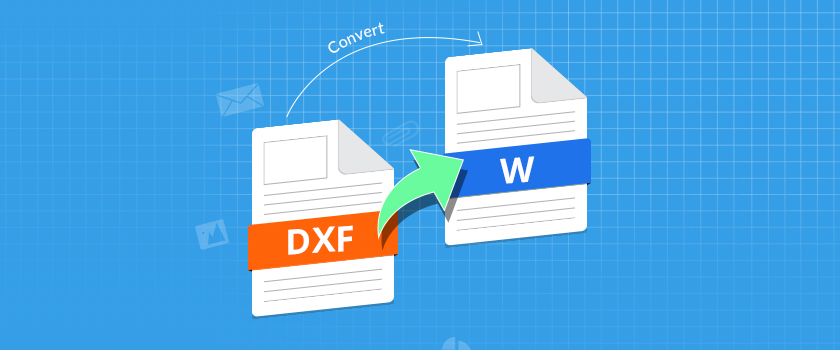 Convert-DXF-to-Word-online_L.jpg