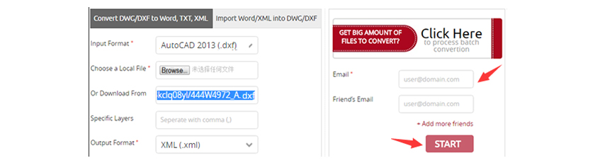 DXF-to-XML-online_05