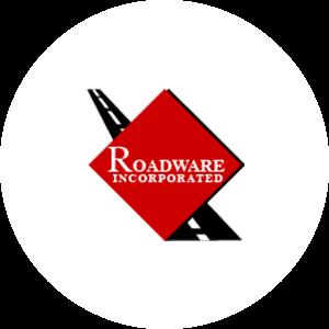 roadware