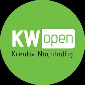 kw-open