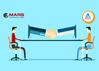 marstranslation-partneship-with-hostling-internation-S.jpg