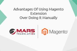 Magento Extension Medium.png
