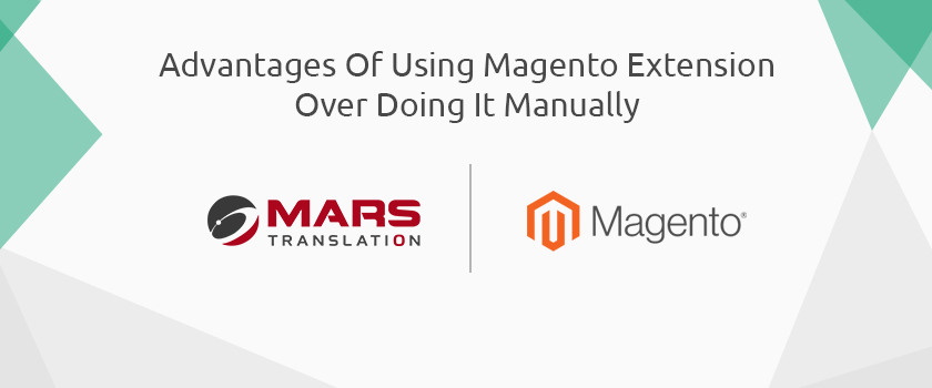 Magento Extension Large.png