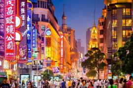 chinese-market-M.jpg