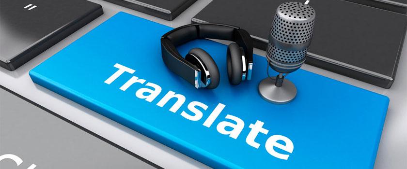 Difference-Between-Translator-and-Interpreter.jpg