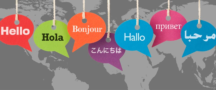 Most-Important-Languages-to-Learn.jpg